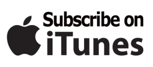 itunes-logo-subscribe2
