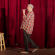 Stand Up at Great Star Theater San Francisco – SOLD OUT!