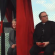 Funny! People confess sins to man dressed as Priest in San Francisco!