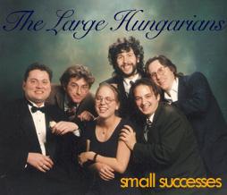 largehungarians