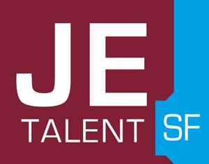 logo-je-talent