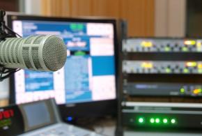 Live Interview on LegendsRadio.net