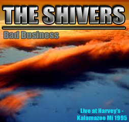 shivers_liveharveys