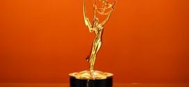 I Won A Jimmy Gunn Bay Area Stand Up Comedy Award!