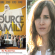 Sup Doc Ep 4 The Source Family with film director Jodi Wille