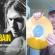 Sup Doc Ep 5 Kurt Cobain Montage of Heck with Jawbreaker drummer Adam Pfahler