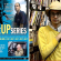 Sup Doc Ep 6 The Up Series with comedian/actor Josh Fadem