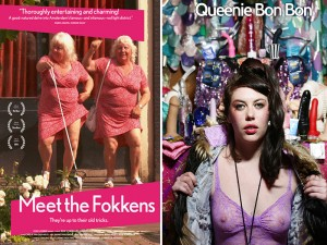Sup Doc MeetTheFokkens Queenie Bon Bon